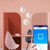 家庭AI交互的第四屏,智能家居的控制中心